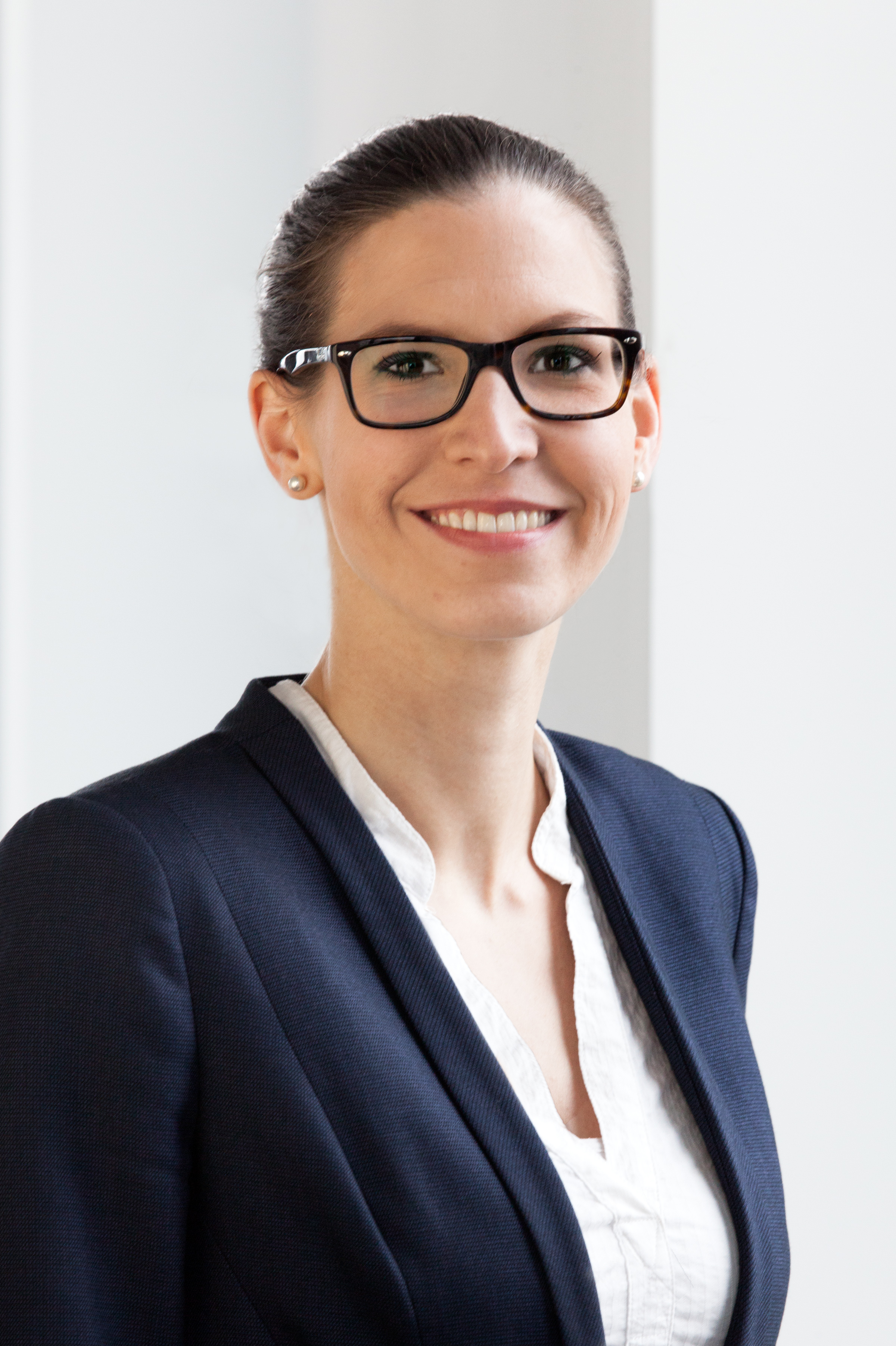 Vanessa Bollenbach