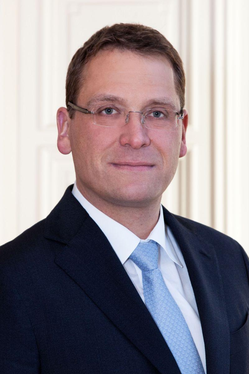 Dr.-Ing. Steffen Hettler (M.Sc.)