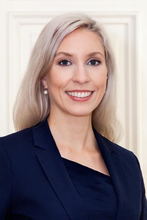 Astrid Wächter
